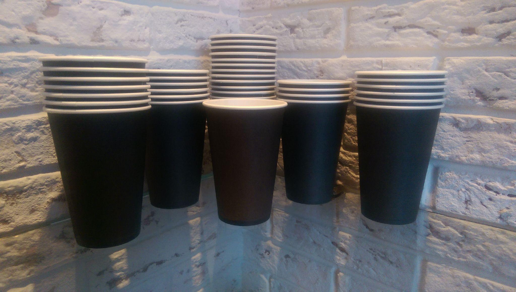 Чашки KeepCup (КипКап) - удобная термокружка с крышкой