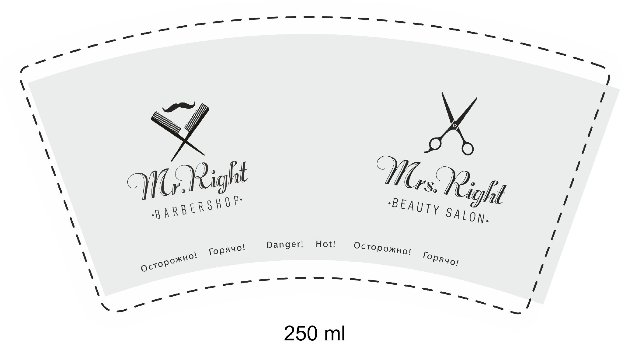 Бумажная одноразовая посуда купить розница