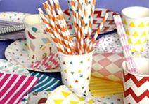Изготовление наклеек в коврове