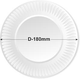 Кружка Черный - rualiexpresscom
